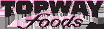Topway Foods